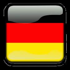 Jetzt deutsche Marke anmelden!