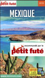 La casa de huéspedes Las Bugambilias de Malinalco recommandée par le guide Petit Fûté Milésime 2018