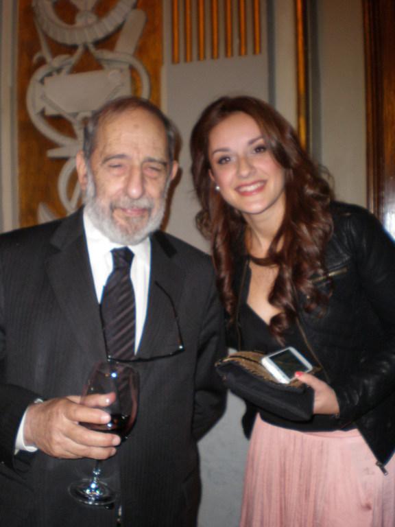 Diana + Álvaro Siza