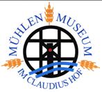 Logo Museum, Frank HeimbauGmbH.