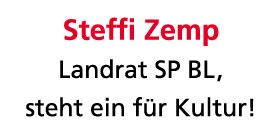 www.stefanzemp.ch