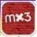 mx3 von Spruchrif
