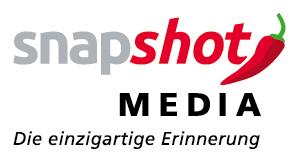 snapshot.media