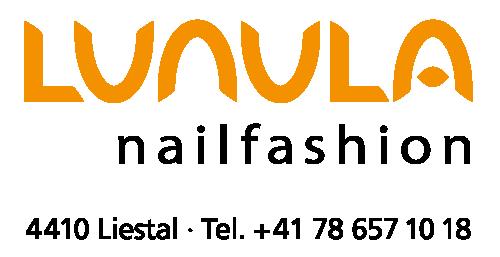 www.lunulanail.com