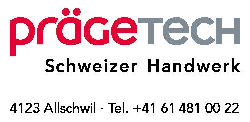 www.praegetech.ch
