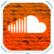 Soundcloud von Spruchrif