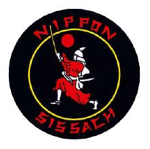 www.nippon-sissach.ch