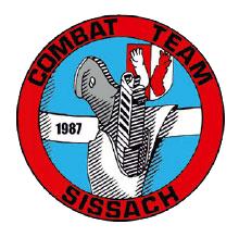 www.ct-sissach.ch