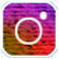 Instagram von Spruchrif