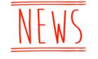 zur news seite
