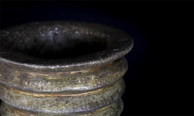 artefact 083