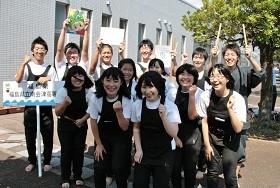 福島県立南会津高等学校