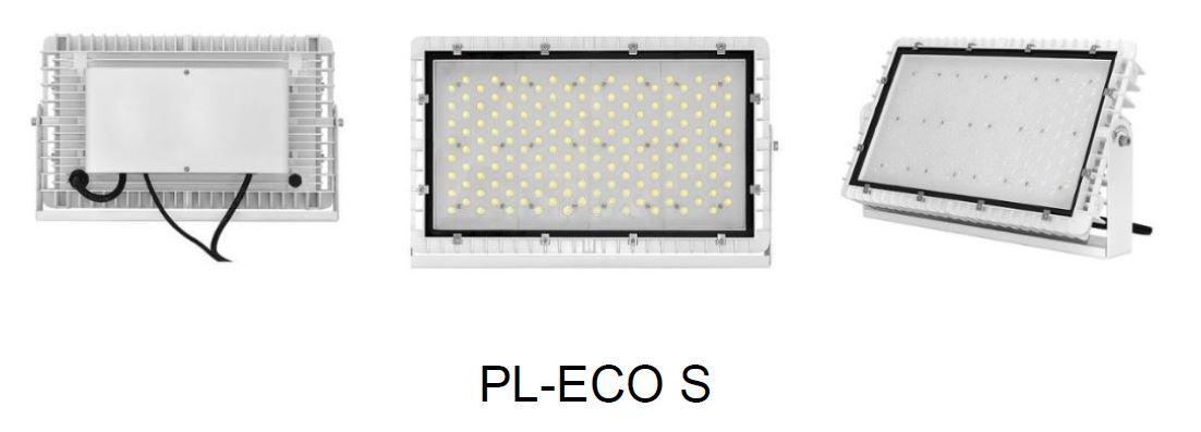 PL-ECO S 105W 135W 150W