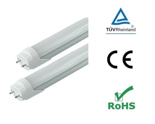 PL-T8 LED Leuchtstoffröhren Ersatz - retrofit