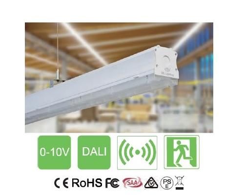 PL-FLB pro2 LED Flexibles Lichtband für Innen mit Sensoren