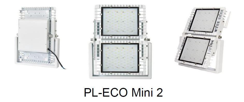 PL-ECO Mini 2 170W 200W