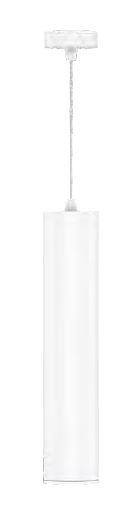 ATMOS 25 weiß / auch in schwarz erhältlich