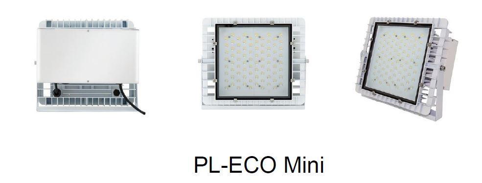 """PL-ECO Mini 40W 60W 80W 100"""""""