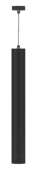 ATMOS 45 schwarz / auch in weiß erhältlich