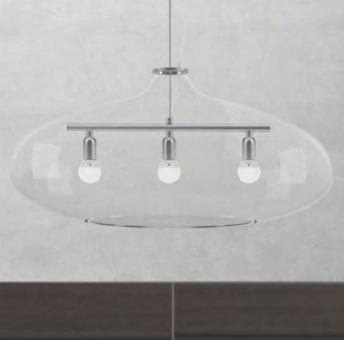 Leuchtmittel Ersatz durch LED