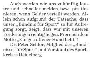 (Quelle: Rhein-Neckar-Zeitung vom 17.03.2014)