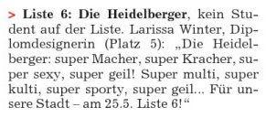 (Quelle: Rhein-Neckar-Zeitung vom 13.05.2014)