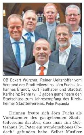 (Quelle: Rhein-Neckar-Zeitung vom 01.07.2014)