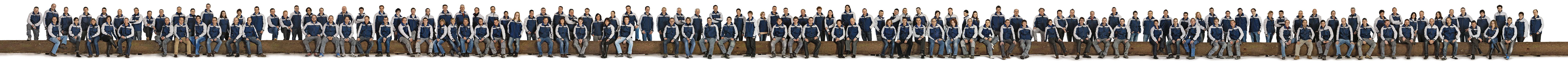 Renggli AG Holzbau _ Team