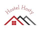 hostel-hosty