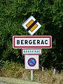 A30 Bergerac 28-07-17