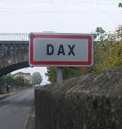 A27 Dax 06-07-18