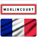 M24 Morlincourt 16-06-18