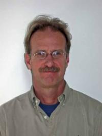 Jon Hagstrum, de Amerikaanse wetenschapper die aannemelijk maakte dat postduiven gebruik maken van infrasone geluidsgolven