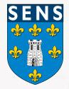 E31 Sens -->  Sezanne 04-08-18