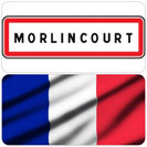 J35 Morlincourt --> Mettet --> Quievrain 01-09-18