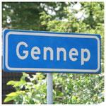 N36 Gennep 08-09-18