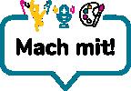 Mach mit! Dein Beitrag zum Kirchheimer Kultursommer