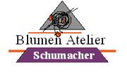 blumenatelier-schumacher