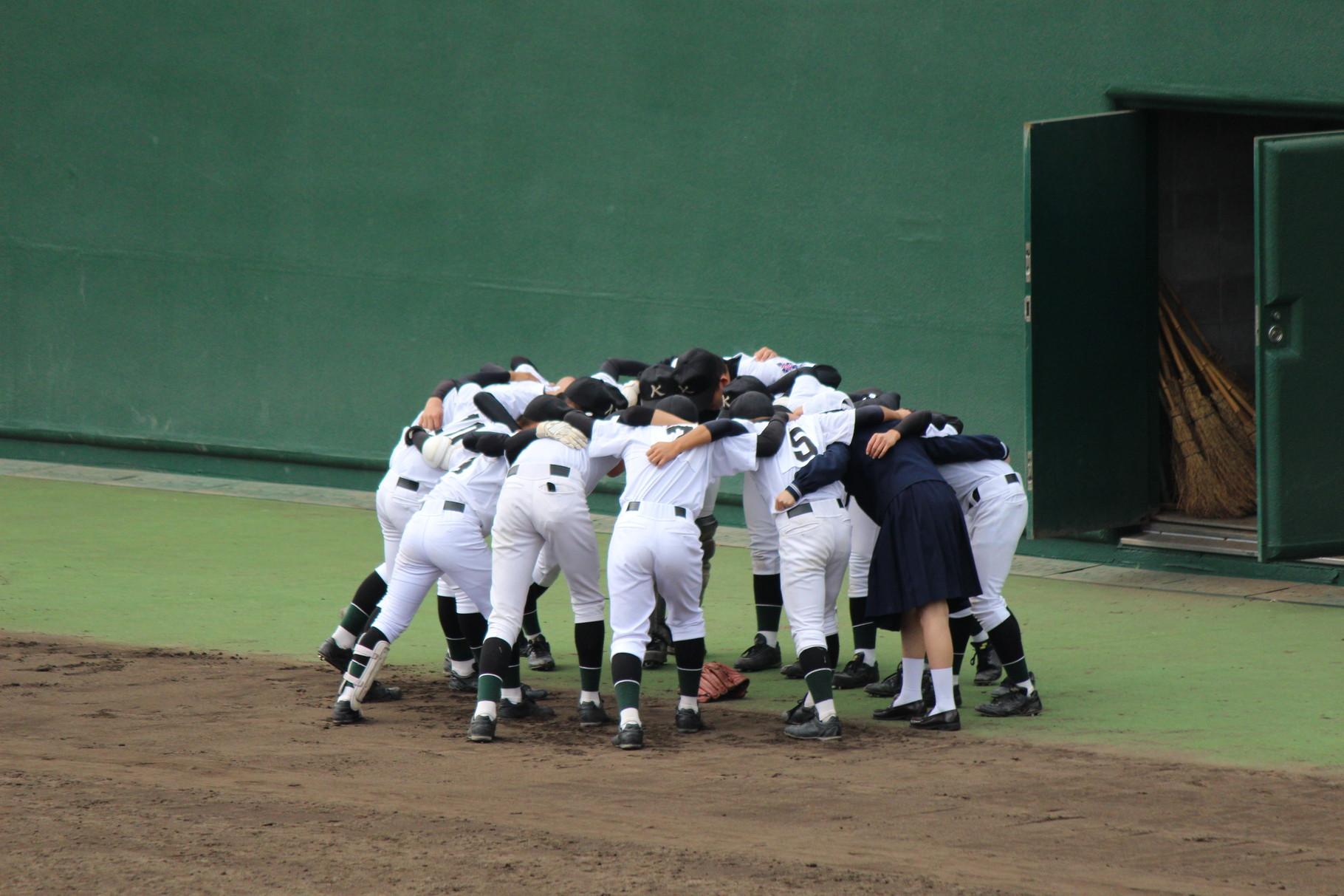 福井 県 高校 野球 連盟