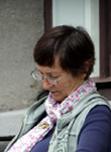 Swetlana Titowa
