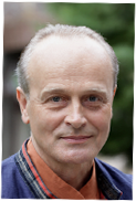 Viktor Lanberg