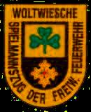 Spielmannszug Woltwiesche