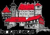 Stadt Hornburg