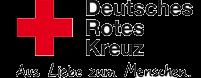 Deutsches Rotes Kreuz (Bereitschaft Süd)
