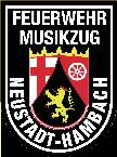 Feuerwehr-Musikzug Neustadt Hambach (Rheinland-Pfalz)