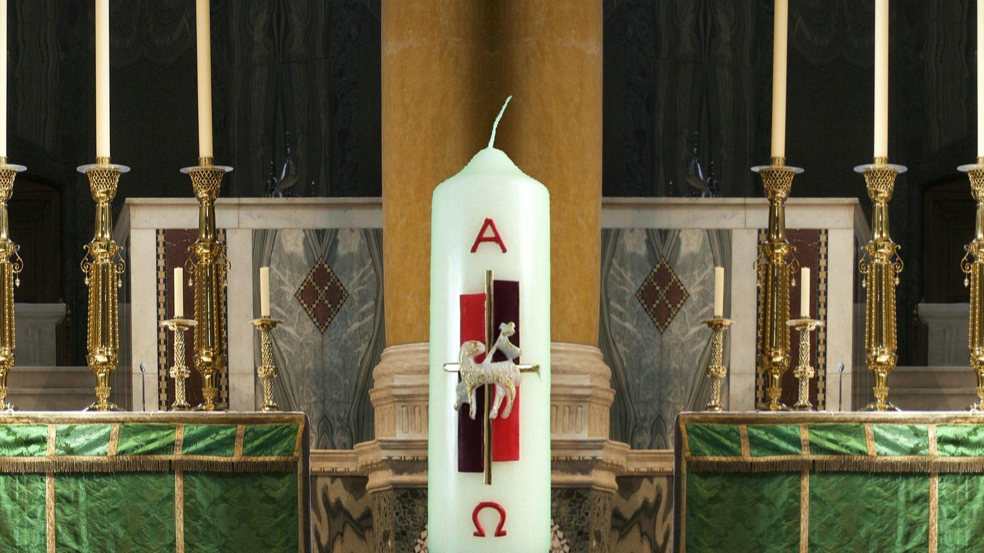 Christliche Gedichte Zu Ostern Religiöse Kreuze Und
