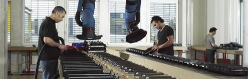 Toner nachfüllen in der Schweiz mit hochwertigem Nachfülltoner