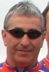 Gert Zimmermann