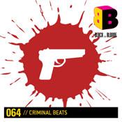 Criminal Beats