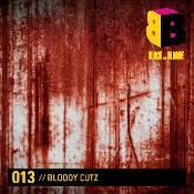 Bloody Cutz